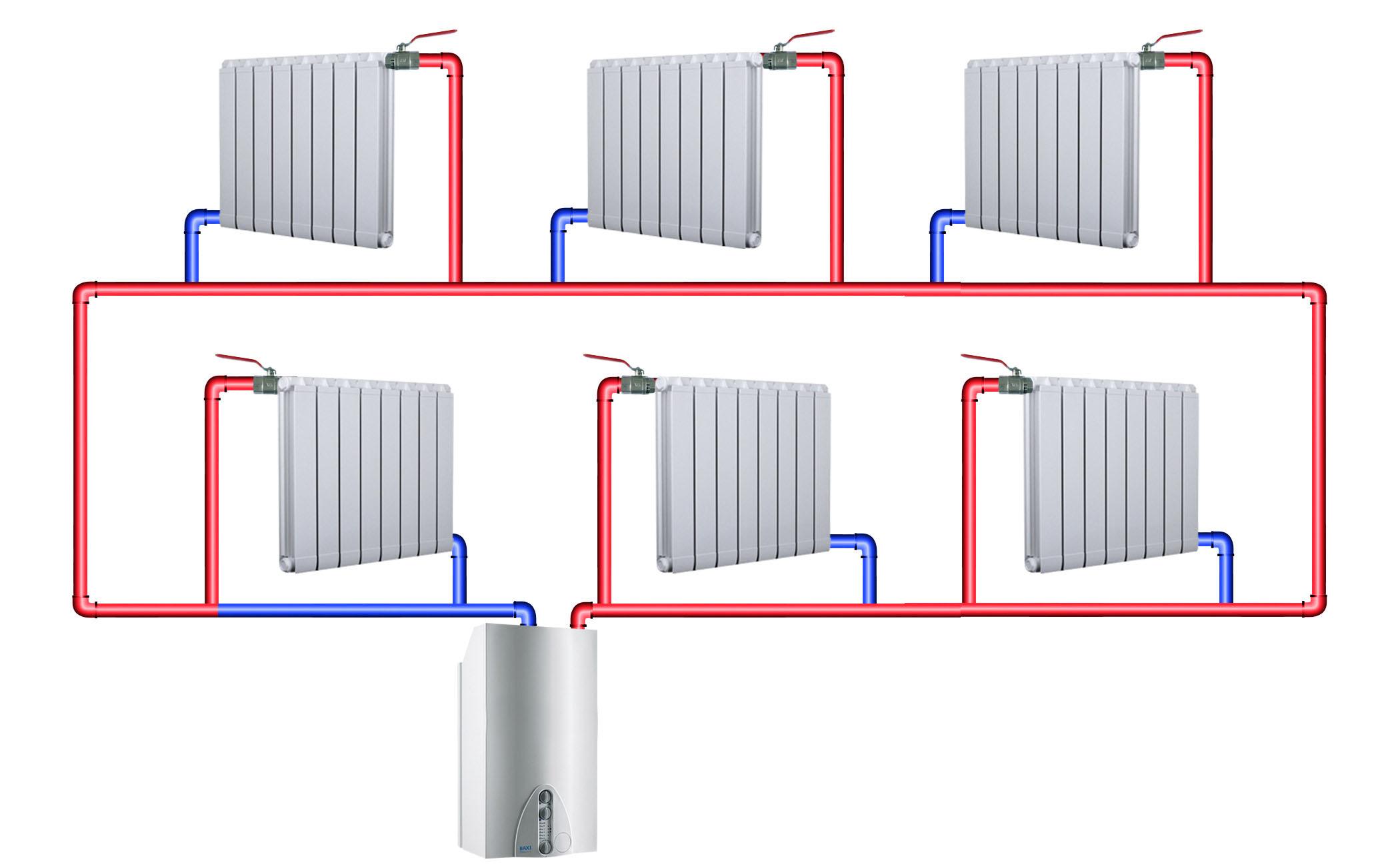 geothermie chauffage fonctionnement grenoble saint paul montauban devis pour construction. Black Bedroom Furniture Sets. Home Design Ideas